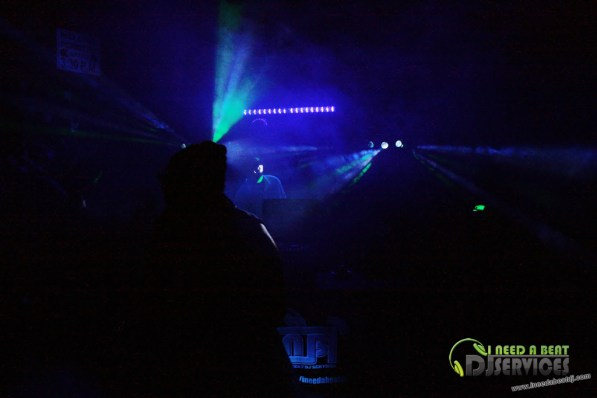 Ware County High School Homecoming Dance 2014 Mobile DJ Services (5)