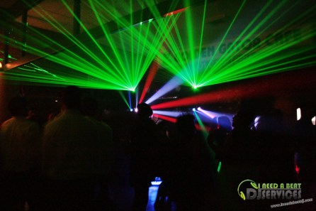 Ware County High School Homecoming Dance 2014 Mobile DJ Services (57)