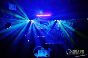 Ware County High School Homecoming Dance 2014 Mobile DJ Services (6)