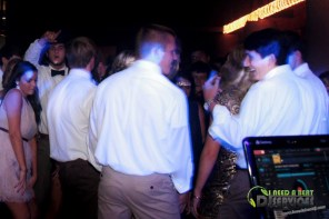 Ware County High School Homecoming Dance 2014 Mobile DJ Services (63)