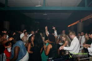Ware County High School Homecoming Dance 2014 Mobile DJ Services (81)