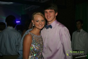 Ware County High School Homecoming Dance 2014 Mobile DJ Services (89)