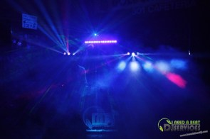 Ware County High School Homecoming Dance 2014 Mobile DJ Services (9)