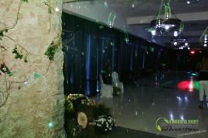 2015-04-18 Appling County High School Prom 2015 075
