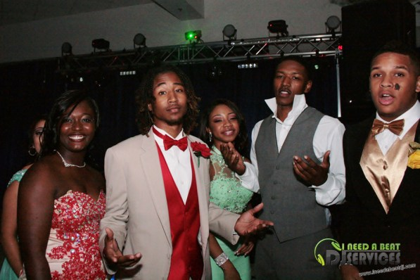 2015-04-18 Appling County High School Prom 2015 231