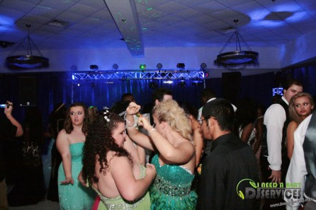 2015-04-18 Appling County High School Prom 2015 233