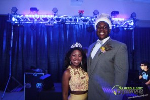2015-04-18 Appling County High School Prom 2015 237