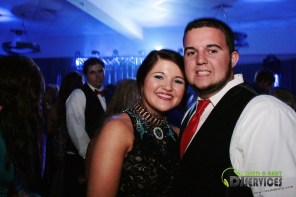 2015-04-18 Appling County High School Prom 2015 247