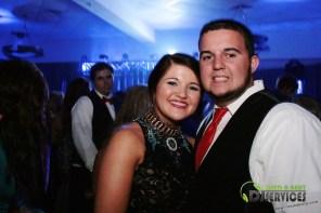 2015-04-18 Appling County High School Prom 2015 247