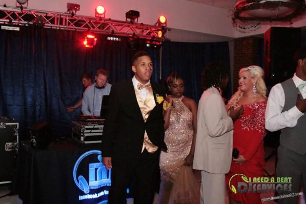 2015-04-18 Appling County High School Prom 2015 255