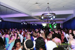 2015-04-18 Appling County High School Prom 2015 267