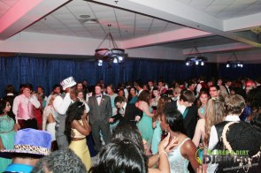 2015-04-18 Appling County High School Prom 2015 268