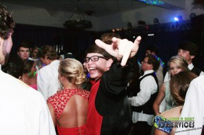 2015-04-18 Appling County High School Prom 2015 288