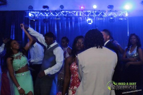 2015-04-18 Appling County High School Prom 2015 317