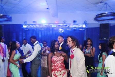 2015-04-18 Appling County High School Prom 2015 318