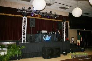 2015-04-24 Clinch County High School Prom 2015 005