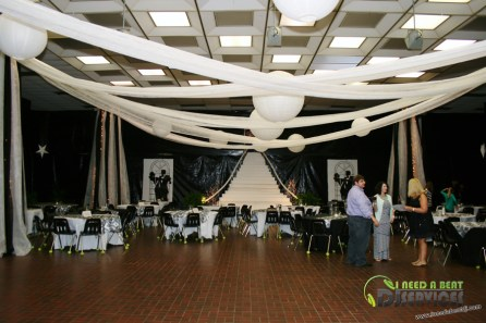 2015-04-25 Clinch County High School Prom 2015 009