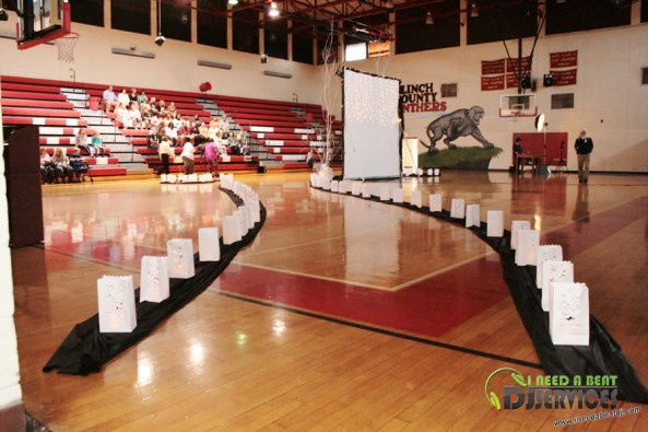 2015-04-25 Clinch County High School Prom 2015 019