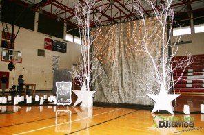 2015-04-25 Clinch County High School Prom 2015 022