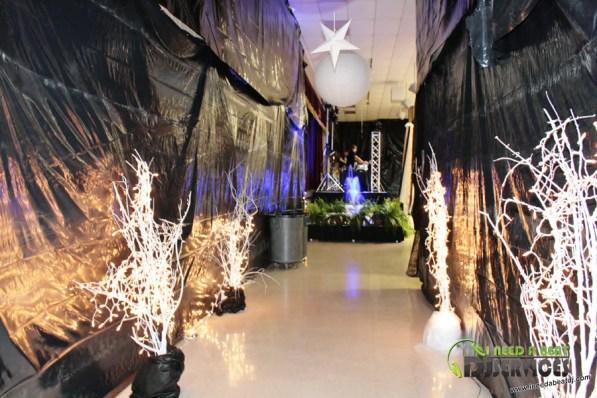 2015-04-25 Clinch County High School Prom 2015 027