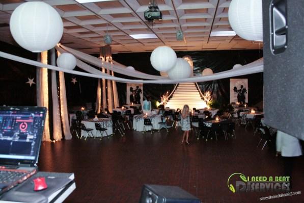 2015-04-25 Clinch County High School Prom 2015 046