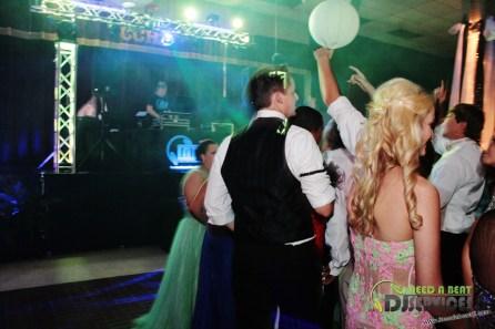 2015-04-25 Clinch County High School Prom 2015 109