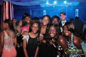 2015-04-25 Clinch County High School Prom 2015 113