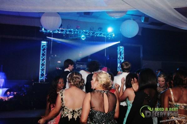 2015-04-25 Clinch County High School Prom 2015 120