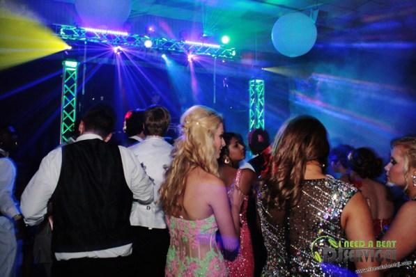 2015-04-25 Clinch County High School Prom 2015 124