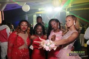 2015-04-25 Clinch County High School Prom 2015 140