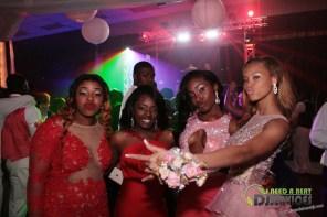 2015-04-25 Clinch County High School Prom 2015 141