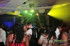 2015-04-25 Clinch County High School Prom 2015 166