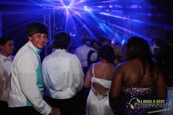 2015-04-25 Clinch County High School Prom 2015 167