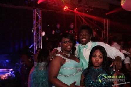 2015-04-25 Clinch County High School Prom 2015 171