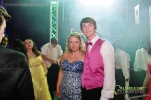 2015-04-25 Clinch County High School Prom 2015 188