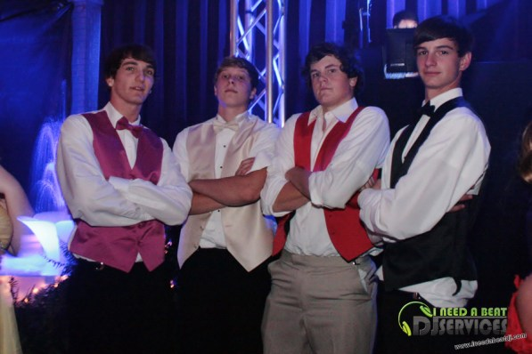 2015-04-25 Clinch County High School Prom 2015 190