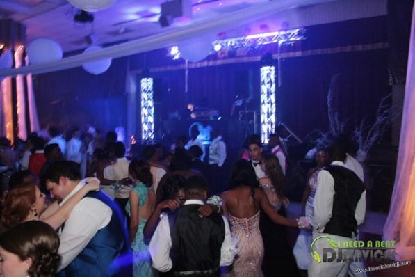 2015-04-25 Clinch County High School Prom 2015 200
