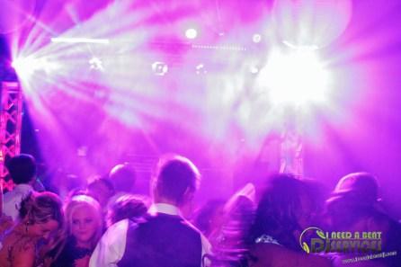 2015-04-25 Clinch County High School Prom 2015 216
