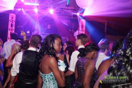 2015-04-25 Clinch County High School Prom 2015 217
