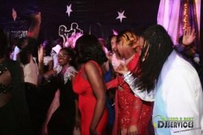 2015-04-25 Clinch County High School Prom 2015 219