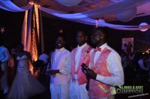 2015-04-25 Clinch County High School Prom 2015 235