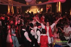 2015-04-25 Clinch County High School Prom 2015 259