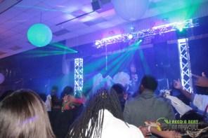 2015-04-25 Clinch County High School Prom 2015 276