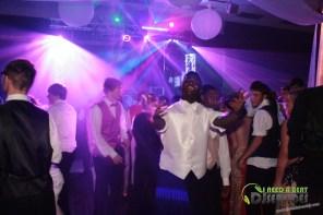 2015-04-25 Clinch County High School Prom 2015 292