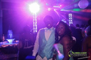 2015-04-25 Clinch County High School Prom 2015 301