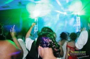 2015-04-25 Clinch County High School Prom 2015 308
