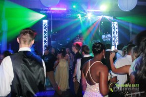 2015-04-25 Clinch County High School Prom 2015 311