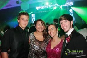 2015-04-25 Clinch County High School Prom 2015 315