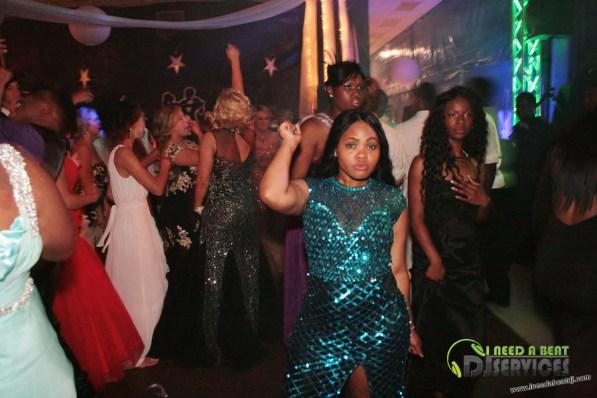 2015-04-25 Clinch County High School Prom 2015 324