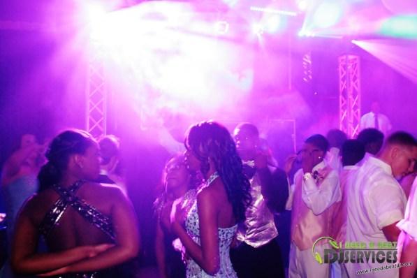 2015-04-25 Clinch County High School Prom 2015 334